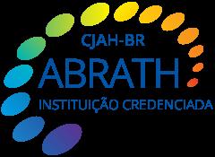 Instituição Credenciada na ABRATH